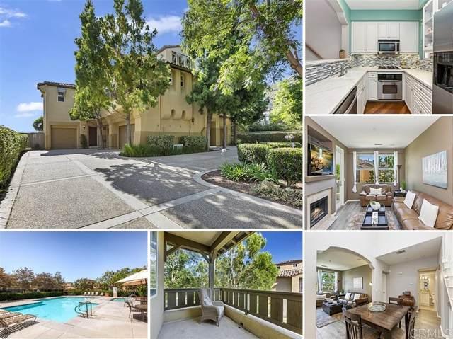1602 Hope Street, San Marcos, CA 92078 (#200032427) :: Compass