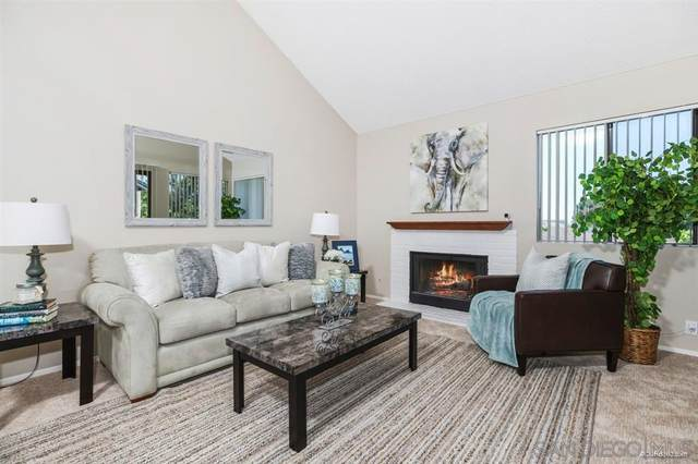 2974 Elm Tree Ct, Spring Valley, CA 91978 (#200032439) :: Compass
