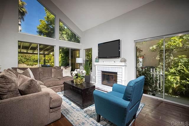 10575 Lansford Lane, San Diego, CA 92126 (#200032521) :: Keller Williams - Triolo Realty Group