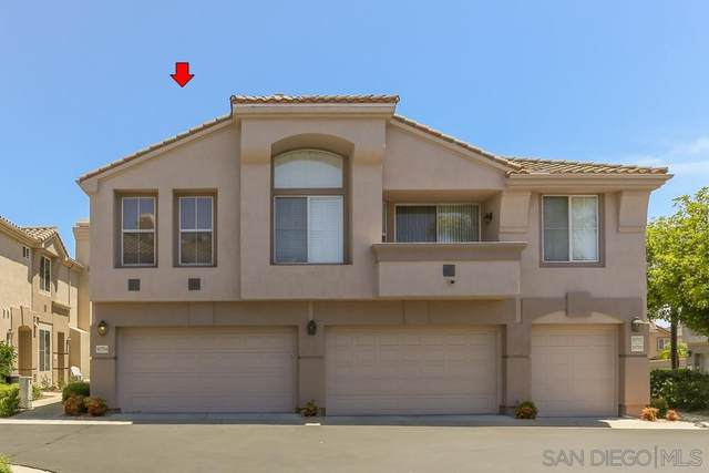 18704 Caminito Pasadero, San Diego, CA 92128 (#200032528) :: Neuman & Neuman Real Estate Inc.