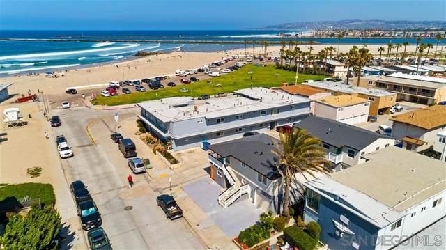 5168 Brighton, San Diego, CA 92107 (#200032869) :: The Stein Group