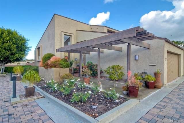 2212 Plaza Bonita, Carlsbad, CA 92009 (#200032945) :: The Stein Group