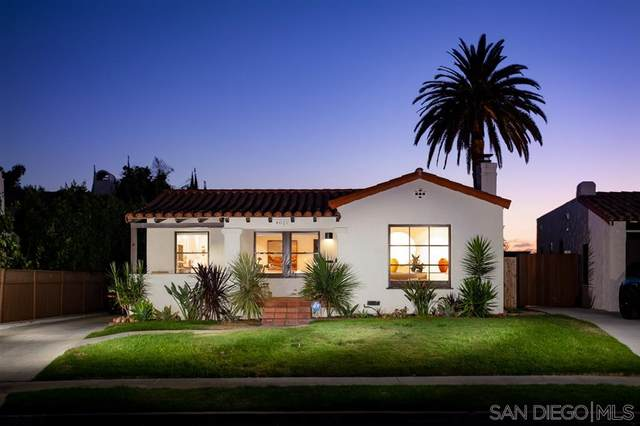 4021 S Hempstead Circle, San Diego, CA 92116 (#200033100) :: The Stein Group