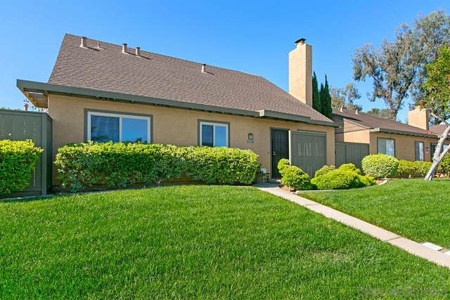 10572 Greenford Dr, San Diego, CA 92126 (#200033164) :: The Stein Group