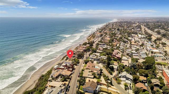 796 Neptune Ave, Encinitas, CA 92024 (#200033549) :: Tony J. Molina Real Estate