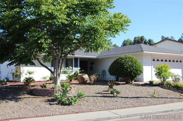12325 Nacido Dr, San Diego, CA 92128 (#200033877) :: Neuman & Neuman Real Estate Inc.