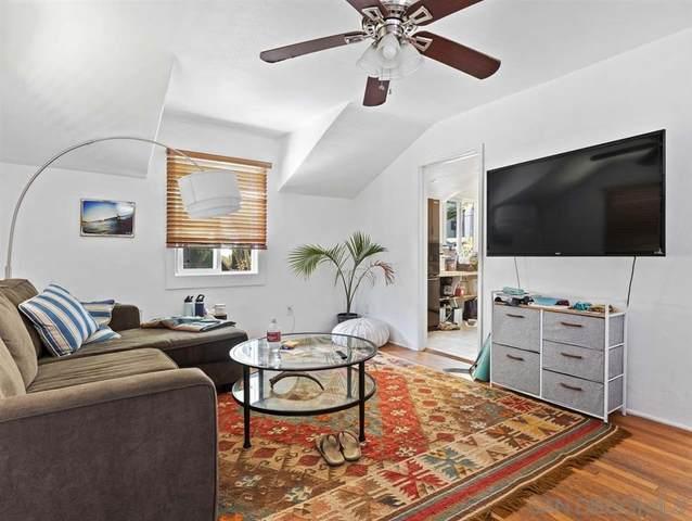 453 Westbourne Street, La Jolla, CA 92037 (#200034120) :: Tony J. Molina Real Estate