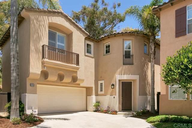 3890 Ruette San Raphael, San Diego, CA 92130 (#200034282) :: Neuman & Neuman Real Estate Inc.