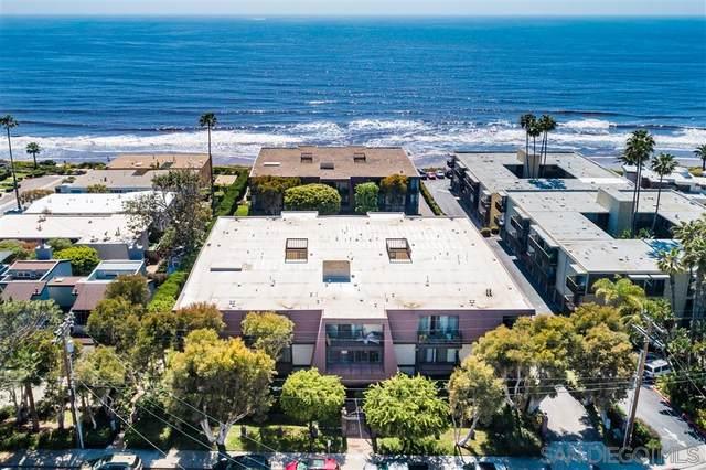 424 Stratford Ct. A15, Del Mar, CA 92014 (#200034581) :: Neuman & Neuman Real Estate Inc.