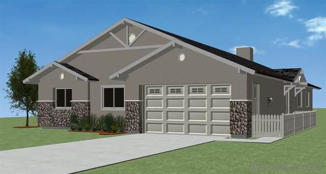 9212 Rickie Road, Lakeside, CA 92040 (#200034710) :: Neuman & Neuman Real Estate Inc.