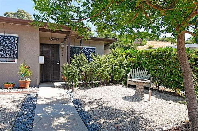 5733 Streamview Drive, San Diego, CA 92105 (#200034778) :: Whissel Realty