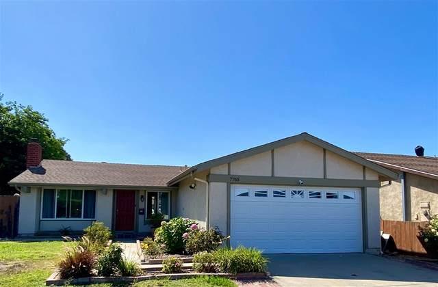 7765 Parkdale Cove, San Diego, CA 92126 (#200035034) :: Neuman & Neuman Real Estate Inc.