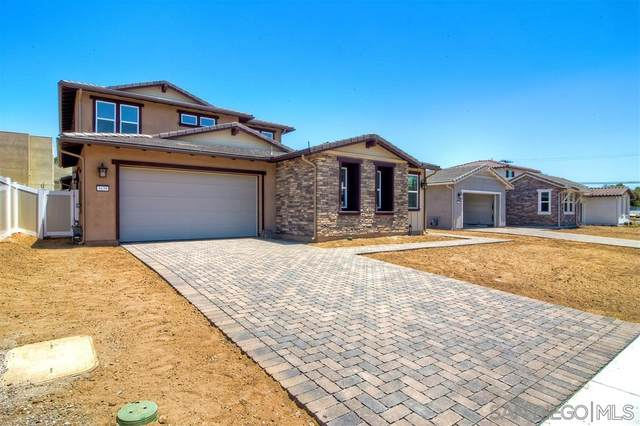 1639 Brady Circle, Carlsbad, CA 92008 (#200035153) :: Neuman & Neuman Real Estate Inc.