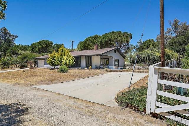 5375 Campbell, Lompoc, CA 93436 (#200035158) :: Neuman & Neuman Real Estate Inc.