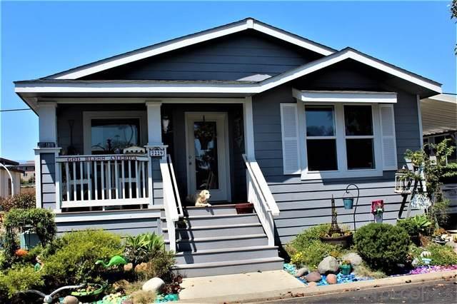 7229 San Luis, Carlsbad, CA 92011 (#200035175) :: Tony J. Molina Real Estate