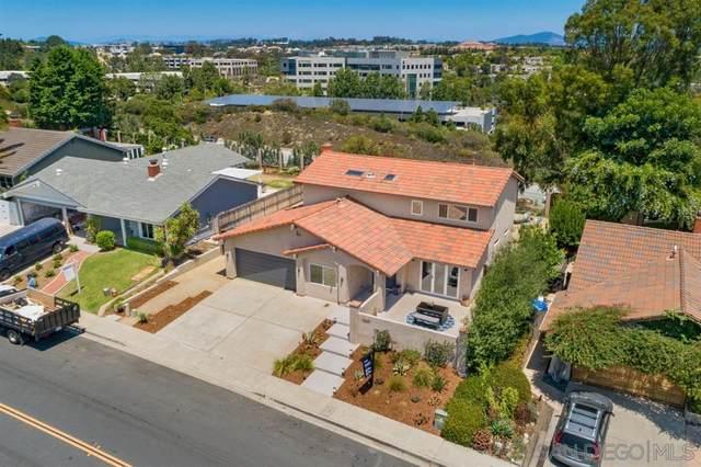 13349 Portofino, Del Mar, CA 92014 (#200035176) :: Neuman & Neuman Real Estate Inc.