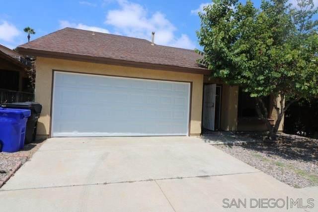 3170 Camino Aleta, San Diego, CA 92154 (#200035618) :: COMPASS