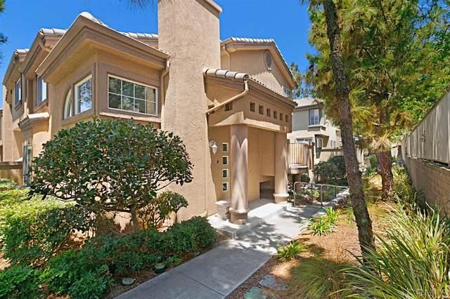 12555 El Camino Real A, San Diego, CA 92130 (#200035781) :: Neuman & Neuman Real Estate Inc.