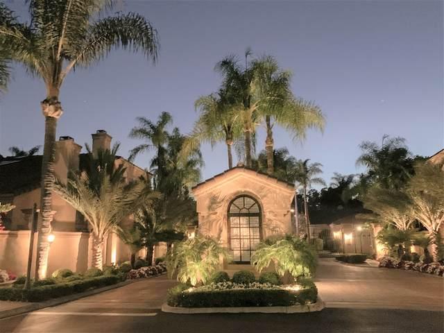 16006 Via Galan, Rancho Santa Fe, CA 92091 (#200036066) :: Cay, Carly & Patrick | Keller Williams