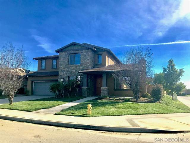 32035 Old Country Ct, Winchester, CA 92596 (#200036070) :: Neuman & Neuman Real Estate Inc.