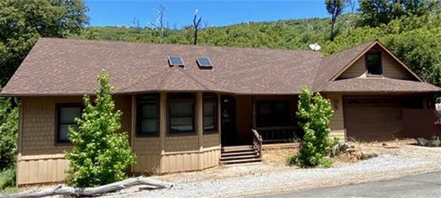 34610 Apache Dr, Julian, CA 92036 (#200036095) :: Team Forss Realty Group
