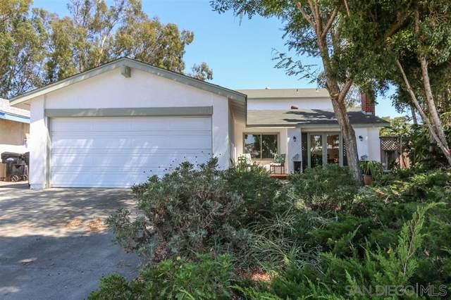 8653 Comalette, San Diego, CA 92126 (#200036223) :: Neuman & Neuman Real Estate Inc.