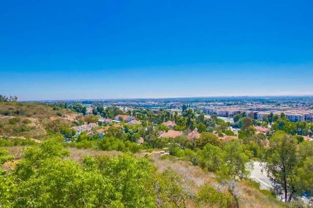 11255 Affinity Ct #100, San Diego, CA 92131 (#200036362) :: Compass
