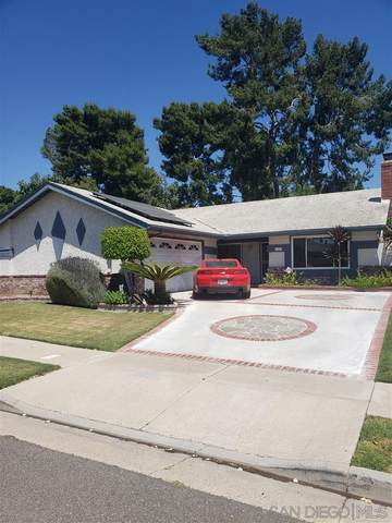 1256 Venice Ave, Placentia, CA 92870 (#200036470) :: Dannecker & Associates