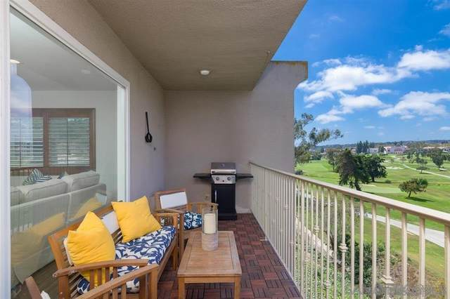 2348 La Costa Avenue #414, Carlsbad, CA 92009 (#200036508) :: Allison James Estates and Homes