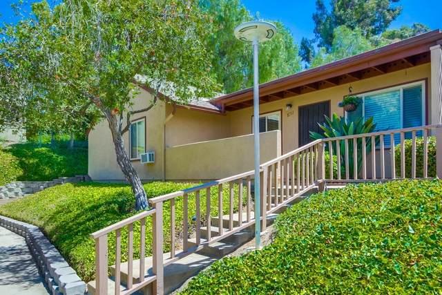 8711 Wahl St, Santee, CA 92071 (#200036536) :: Neuman & Neuman Real Estate Inc.