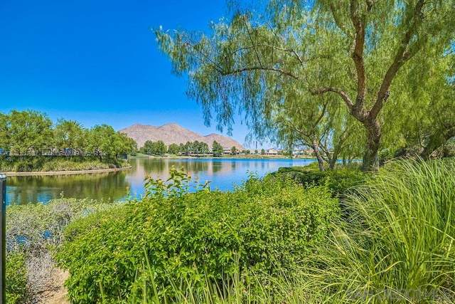 29217 Lake Hills Dr, Menifee, CA 92585 (#200036549) :: Whissel Realty
