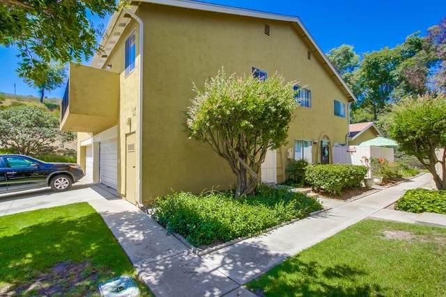 10532 Caminito Rimini, San Diego, CA 92129 (#200036556) :: Keller Williams - Triolo Realty Group