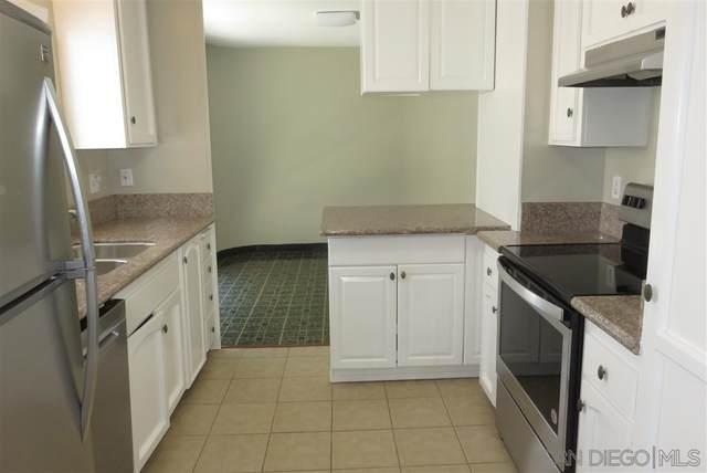2308 Altisma Way #222, Carlsbad, CA 92009 (#200036579) :: Neuman & Neuman Real Estate Inc.