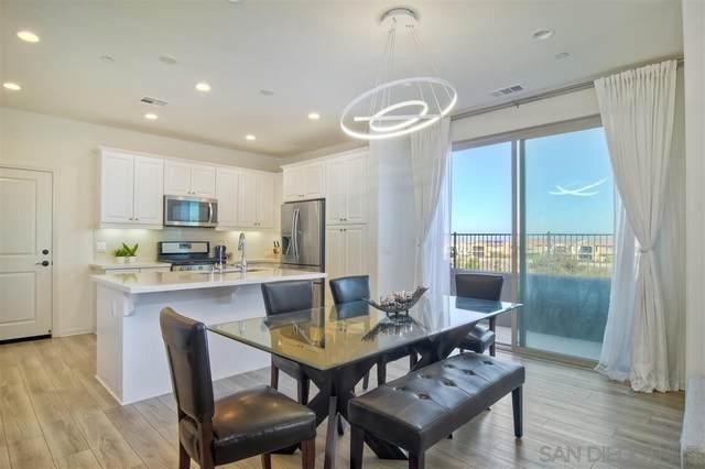 16065 Veridian Cir, San Diego, CA 92127 (#200036749) :: Neuman & Neuman Real Estate Inc.