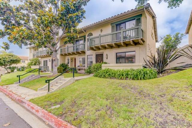 944 Laurelwood St., Carlsbad, CA 92011 (#200036940) :: Whissel Realty