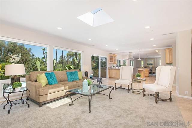 13409 Calle Colina, Poway, CA 92064 (#200037167) :: Neuman & Neuman Real Estate Inc.