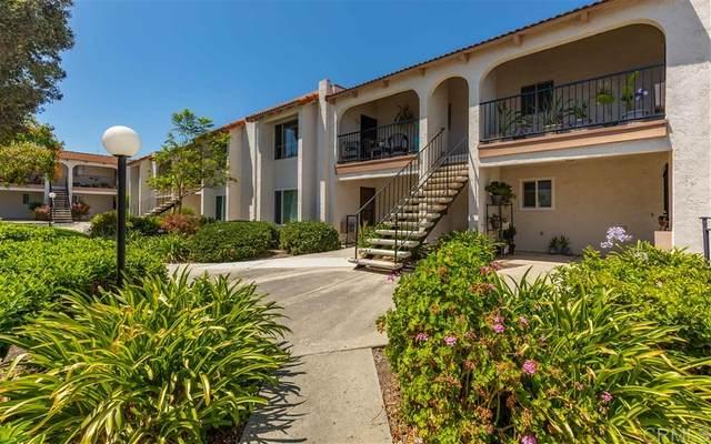 218 Candice Place, Vista, CA 92083 (#200037313) :: Allison James Estates and Homes