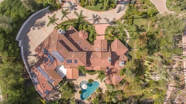 13409 Highlands Ranch Rd, Poway, CA 92064 (#200037384) :: Neuman & Neuman Real Estate Inc.