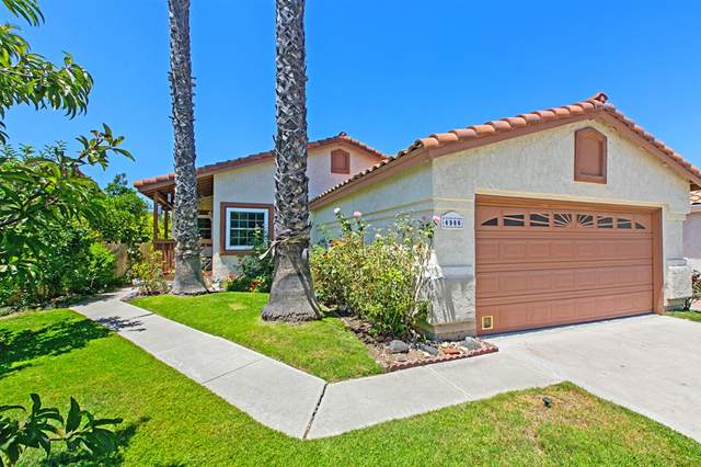 4986 Dulin Rd, Fallbrook, CA 92028 (#200037447) :: The Marelly Group | Compass