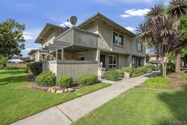 273 Rancho Ct D, Chula Vista, CA 91911 (#200037480) :: Whissel Realty