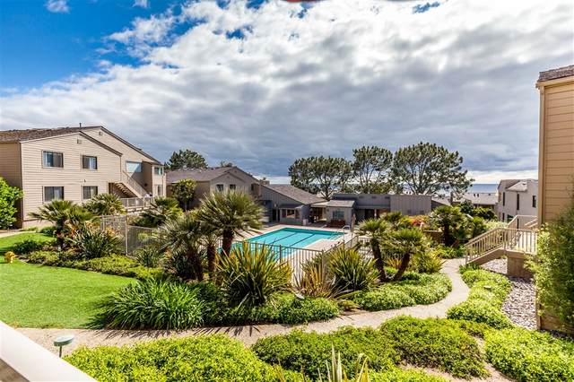 271 Sea Forest Ct, Del Mar, CA 92014 (#200037484) :: Neuman & Neuman Real Estate Inc.