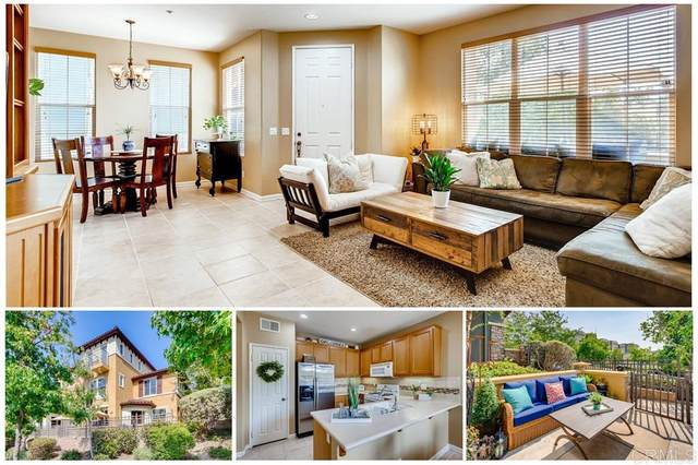 1661 Avery Road, San Marcos, CA 92078 (#200037554) :: COMPASS