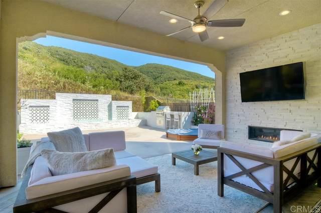 15865 Winecreek Drive, San Diego, CA 92127 (#200037565) :: Neuman & Neuman Real Estate Inc.