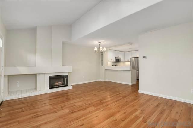 12614 Carmel Country Rd #53, San Diego, CA 92130 (#200037638) :: Neuman & Neuman Real Estate Inc.
