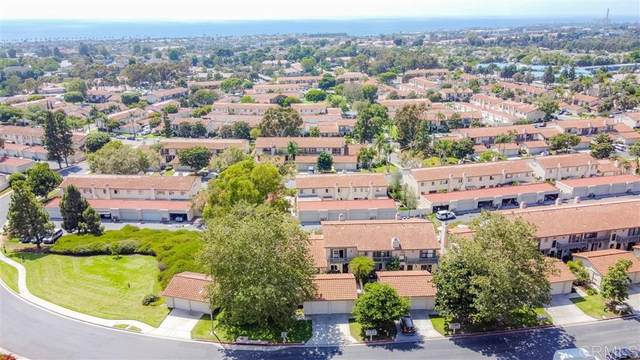 6859 Briarwood Dr, Carlsbad, CA 92011 (#200037644) :: The Marelly Group   Compass