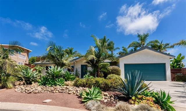 2051 Laurie Circle, Carlsbad, CA 92008 (#200037720) :: Allison James Estates and Homes