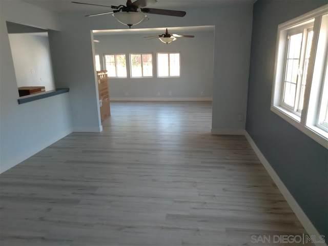 7566 Prairie Mound Way, San Diego, CA 92139 (#200037726) :: Allison James Estates and Homes