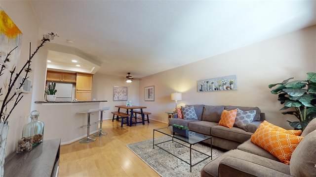 12510 Carmel Creek Rd #185, San Diego, CA 92130 (#200037763) :: Neuman & Neuman Real Estate Inc.