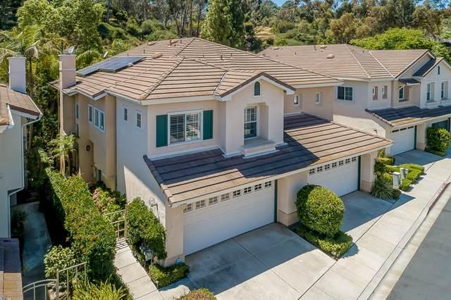 13046 Caminito Bautizo, San Diego, CA 92130 (#200037771) :: Neuman & Neuman Real Estate Inc.