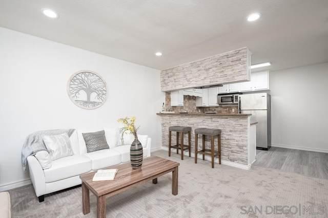 1681 Bayview Heights Dr #53, San Diego, CA 92105 (#200037827) :: Neuman & Neuman Real Estate Inc.